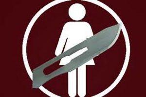 circumcision girls
